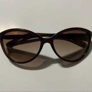 Diane Von Furstenberg Women's Sunglasses